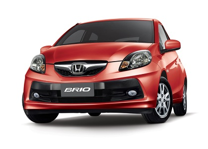 Wallpaper Brio New