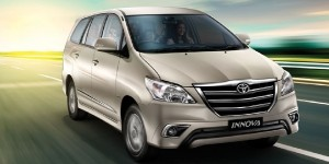 Wallpaper Innova New