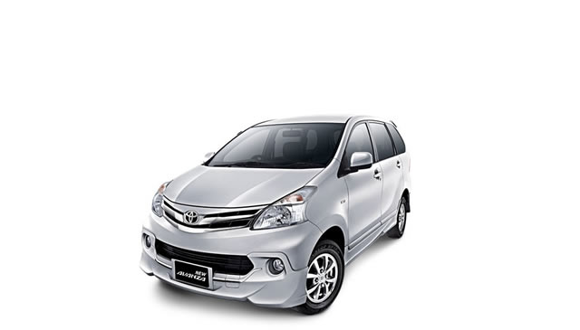 Toyota-All-New-Avanza