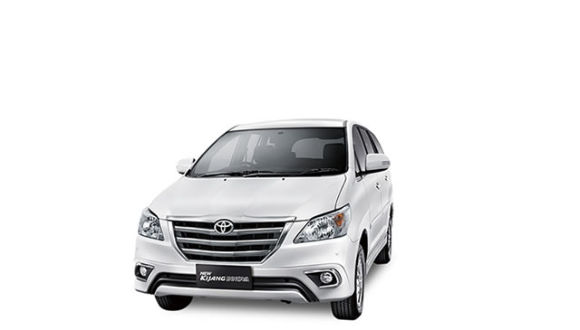 Toyota-Grand-New-Innova