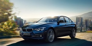 Wallpaper BMW Updates